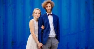 Hochzeitsfotograf Sierksdorf 2