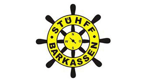 Business Fotograf Lübeck 18