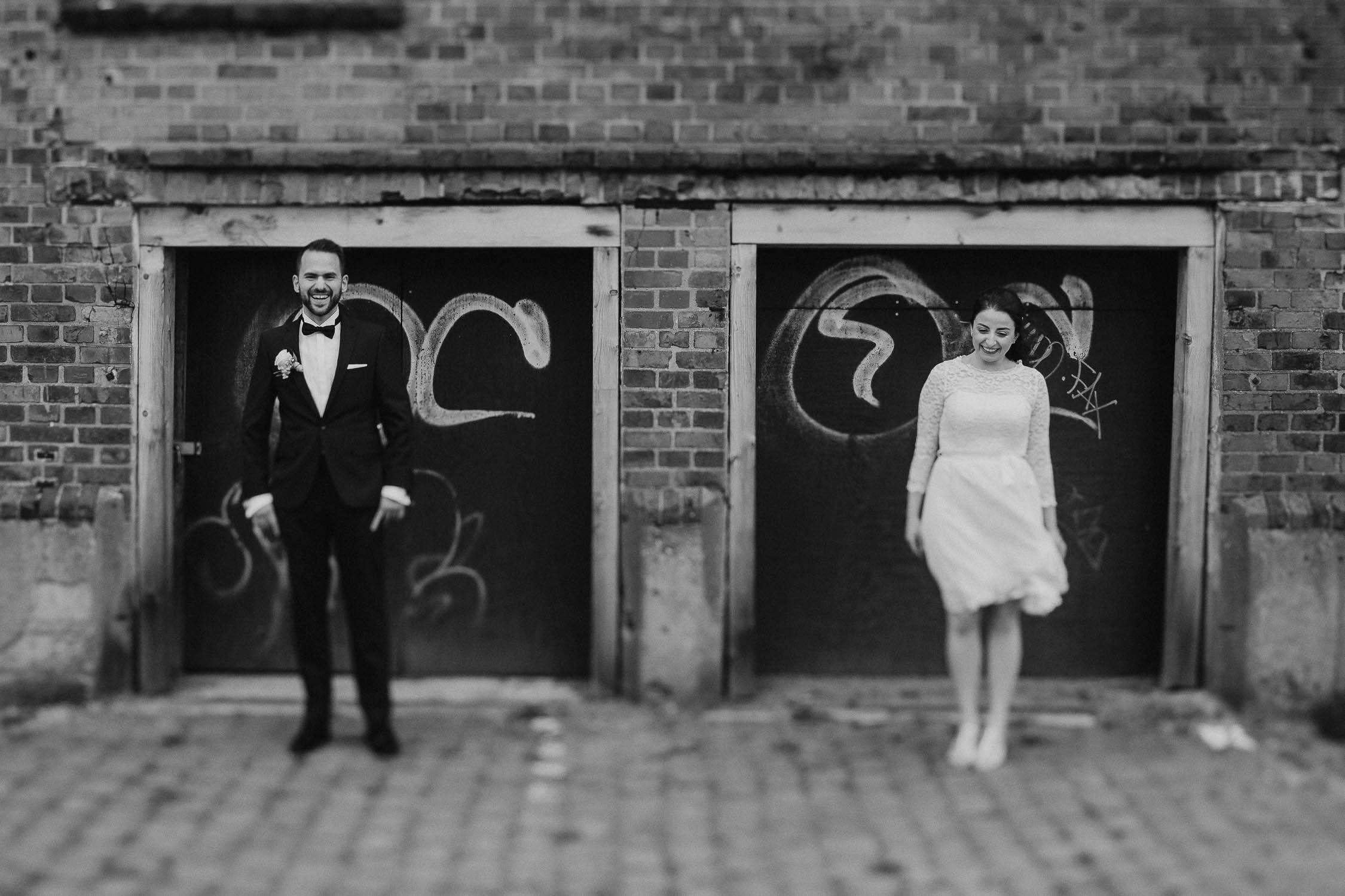 Hochzeit zu zweit in Lübeck 18