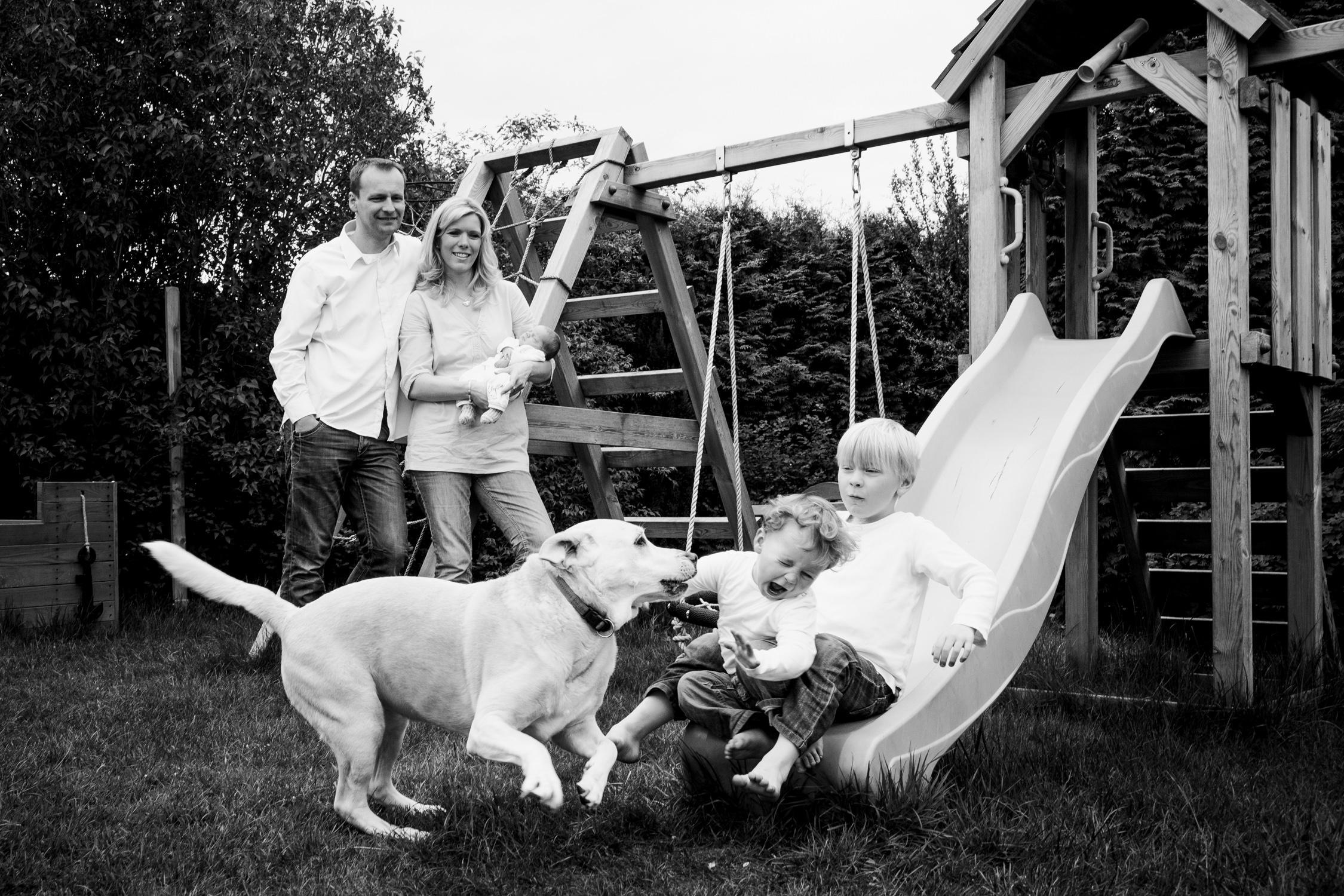 Familienfotograf Lübeck 11