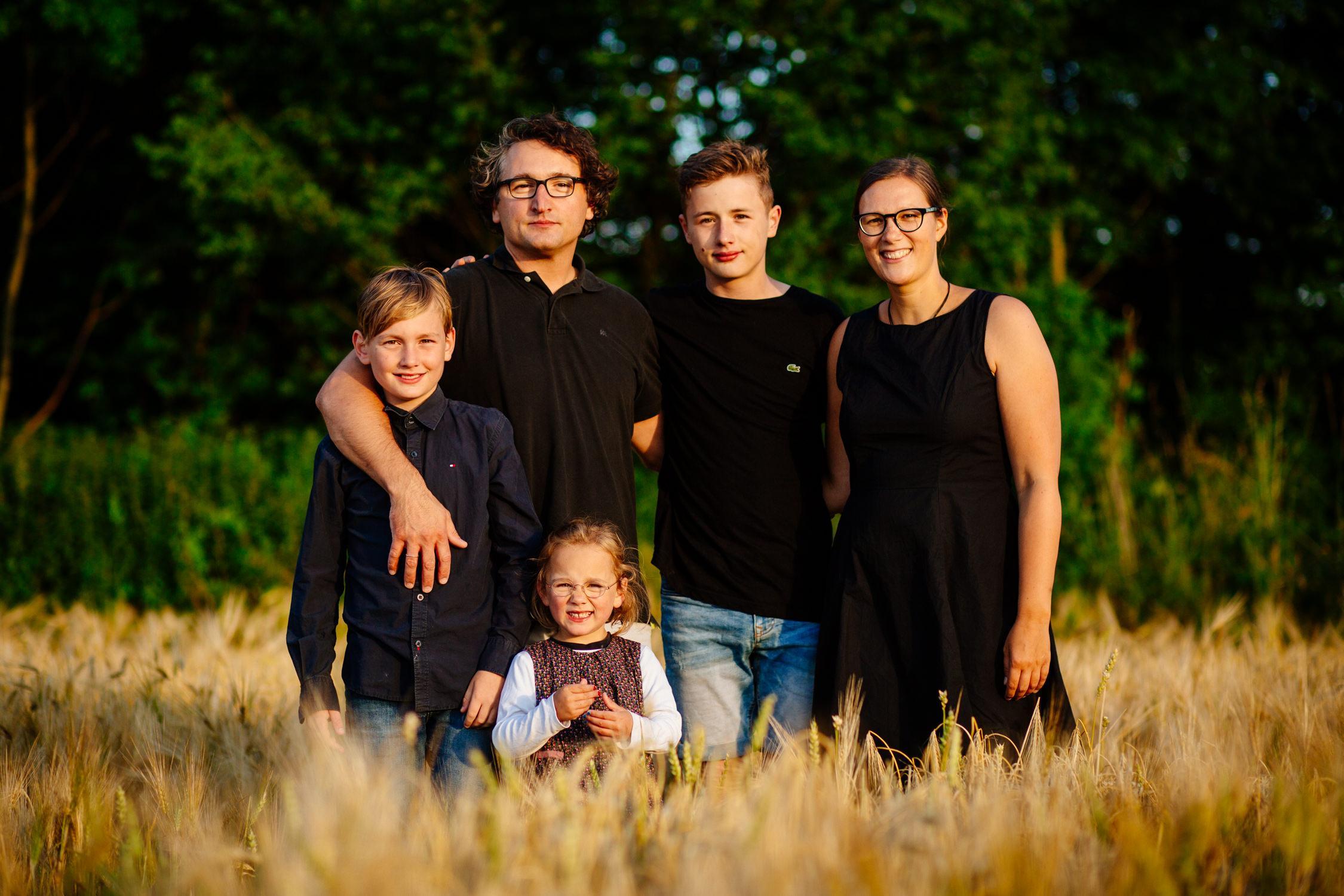 Familienfotograf Lübeck 17