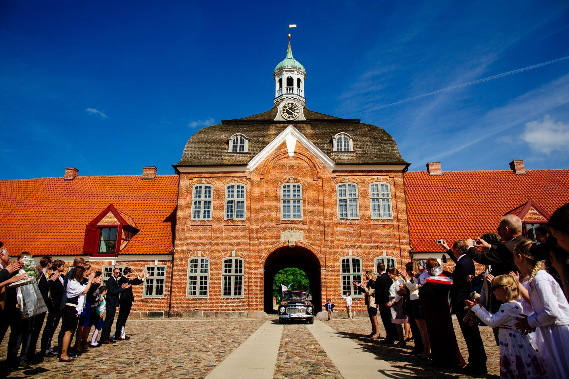 Hochzeitsfotograf Lübeck 16
