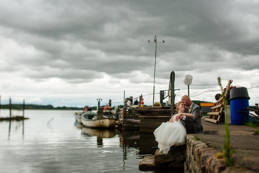 Hochzeitsfotograf Lübeck 22