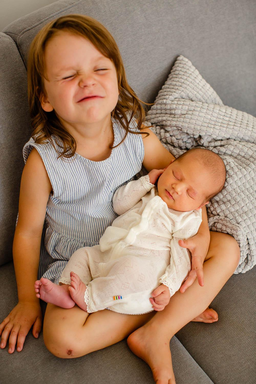 Neugeborene | Babyfotograf Lübeck 54