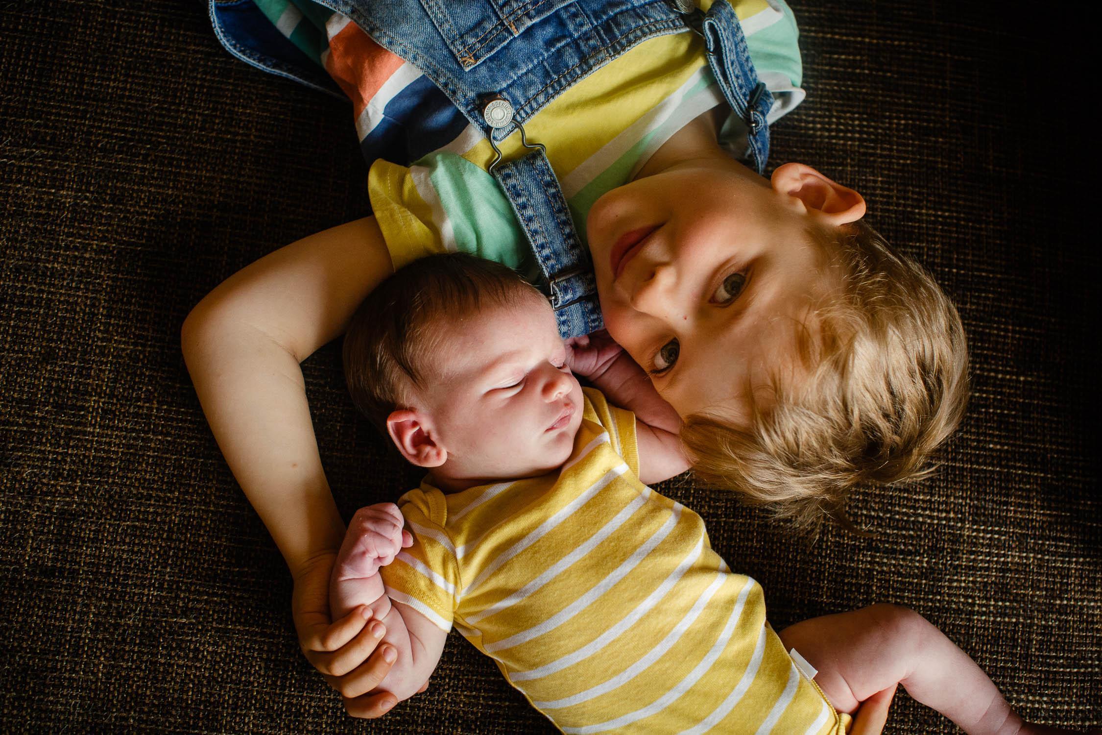 Babyshooting in Hamberge 8