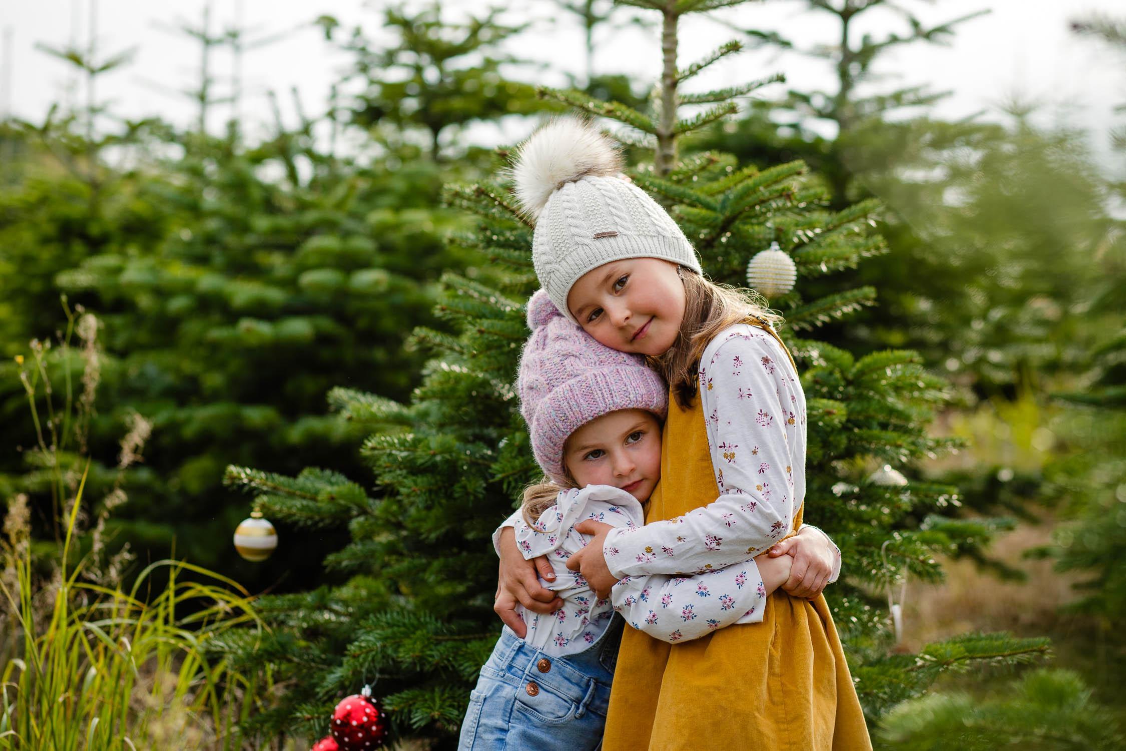 Weihnachts minis 18